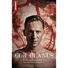 Coriolanus (Modern Plays)