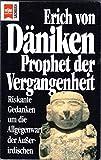 Image de Prophet der Vergangenheit