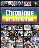 """Afficher """"Chronique de la television"""""""