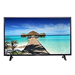 KEVIN 40KN 40 Inches HD Ready LED TV