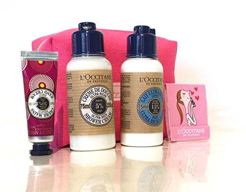 loccitane-pretty-in-pink-bag