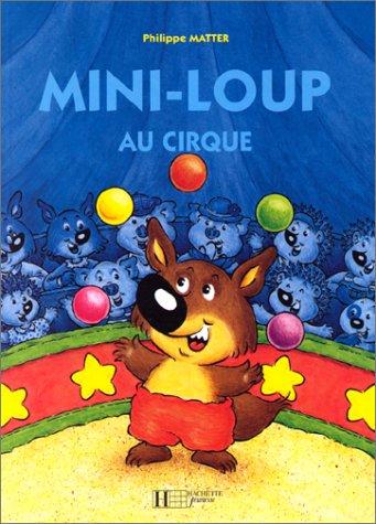 """<a href=""""/node/152905"""">Mini-Loup au cirque</a>"""
