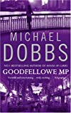 Goodfellowe MP