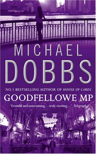 Goodfellowe MP