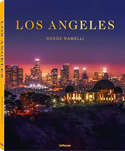 Los Angeles. Serge Ramelli (Photographer) por Serge Ramelli