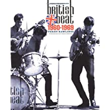 British Beat: Then, Now and Rare, 1960-1969