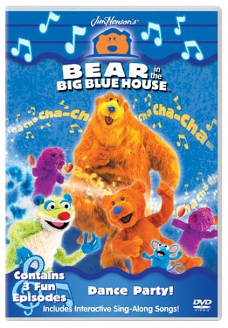 Bear-In-The-Big-Blue-House-Dance-Party-DVD
