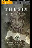 The Six and the Crystals of Ialana (The Ialana Series Book 1) (English Edition)