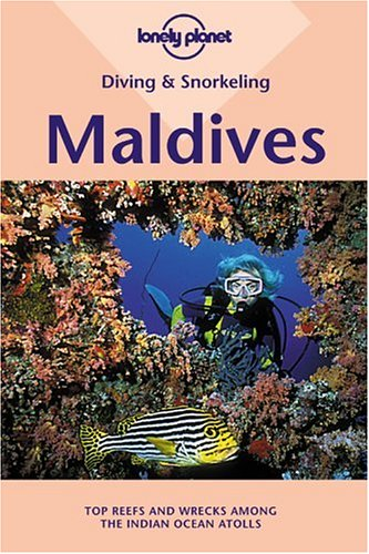 maldives-lonely-planet-diving-and-snorkeling-guides