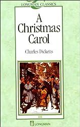 CHRISTMAS CAROL NIV.2