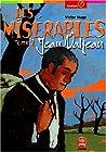 Les Misérables, tome 1 - Jean Valjean