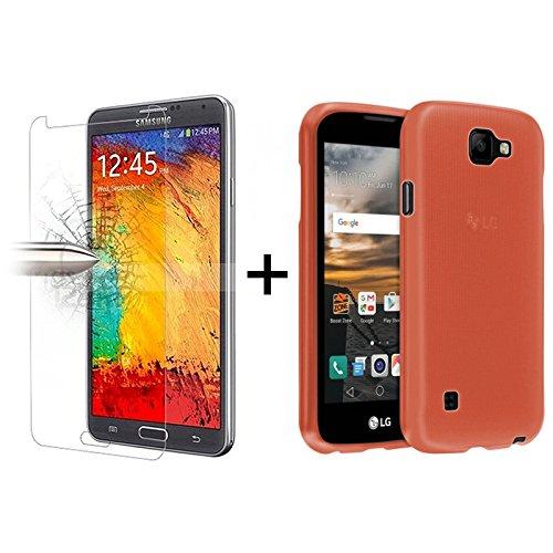 tbocr-pack-custodia-gel-tpu-rossa-pellicola-protettiva-per-display-in-vetro-temperato-per-lg-k3-k100