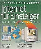 Excel 2000 : Schritt für Schritt im Bild ; [einfacher lernen mit 3D-Grafiken ; mit Aufbau-Kursen auf CD-ROM] Das neue Einsteigerbuch IDG books worldwide