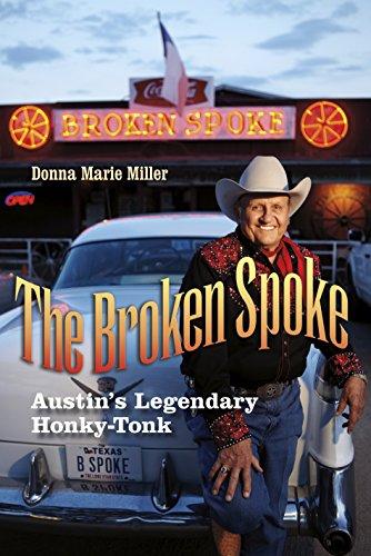the-broken-spoke-austins-legendary-honky-tonk-john-and-robin-dickson-series-in-texas-music-sponsored
