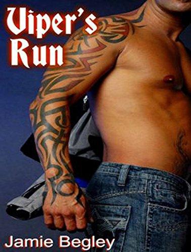 Viper's Run (Last Riders)