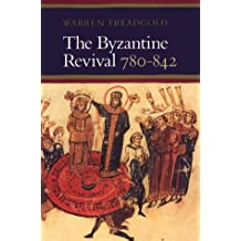 The Byzantine Revival, 780-842
