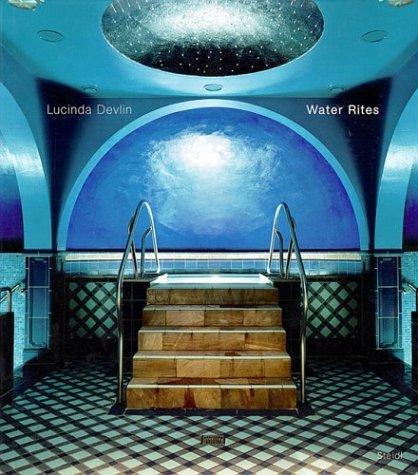 water-rites
