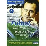 Futbol 2 camino al exito