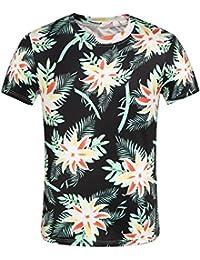 HerrenBekleidung Hawaii FürT Auf Shirt Suchergebnis O8Pyvn0wmN