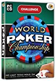 Challenge World Poker