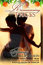 Romancing the Pages