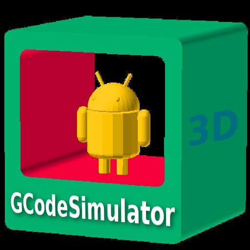 GCode Simulator (Free)