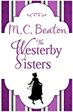 The Westerby Sisters (Changing Fortunes) (English Edition)