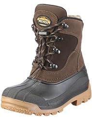 Meindl Sölden Junior 570036 Unisex - Kinder Stiefel