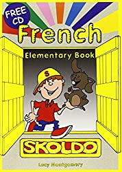 French: Children's Elementary Book (Skoldo)