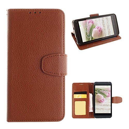 htc-one-m7-cover-moon-mood-pu-leather-flip-wallet-stand-case-with-card-slot-mangent-clip-closure-kic