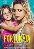 Fortunata (Rental)