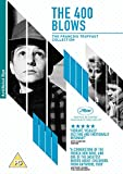 The 400 Blows [DVD]