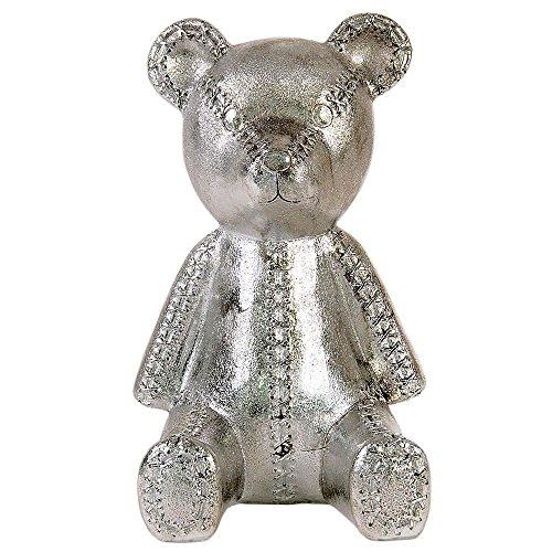Hab & Gut -MB002- Hucha oso de peluche
