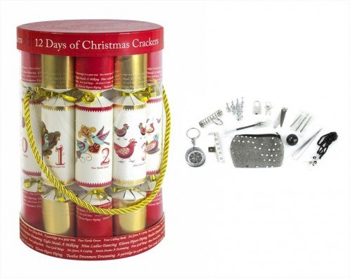 christmas-crackers-12-days-of-xmas-barrel-gift-party-table-novelty-classic