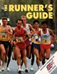 The Runner's Guide