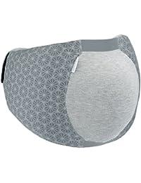 BABYMOOV Dream Belt Cinturón ergonómico para el descanso la mujeres embarazadas Mujeres)