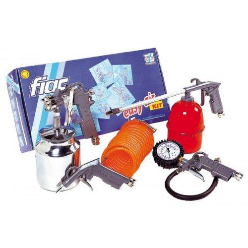 FIAC - FIAC Kit x aria compressa 'fiac'