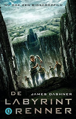 Heerschappij Koninginnen Boek Tovenaarsring Dutch Ebook Download De Labyrintrenner Edition James Dashner Rogier Van