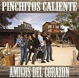 Amigos Del Corazon - Best Reviews Guide
