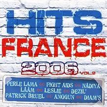 Hit France 2006 /Vol. 2