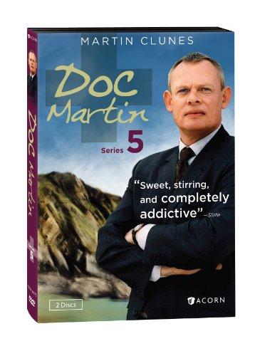 doc-martin-series-5-import-usa-zone-1