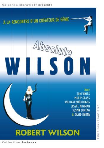 absolute-wilson