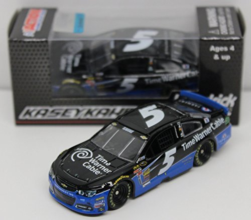 kasey-kahne-2014-time-warner-cable-164-nascar-diecast-by-action-racing