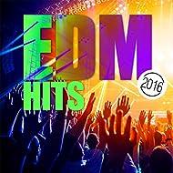 EDM Hits 2016