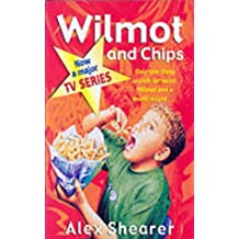 Wilmot And Chips