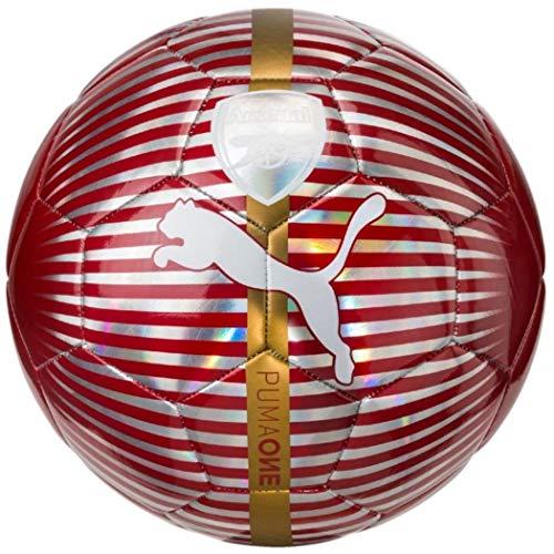 Puma Arsenal One Balón de fútbol