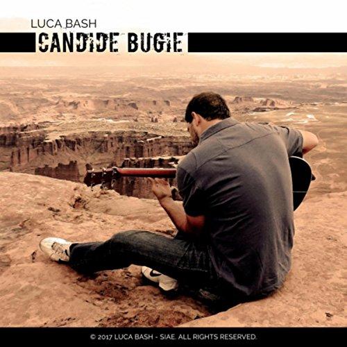 Candide Bugie