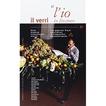 Il Verri (2017): 64