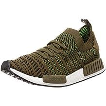 the latest e5ac7 4adb8 adidas NMD r1 Stlt Primeknit, Sneaker Uomo