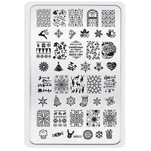 malloomr-christamas-pattern-clavo-de-diy-imagen-art-sello-estampado-de-placas-plantilla-manicura